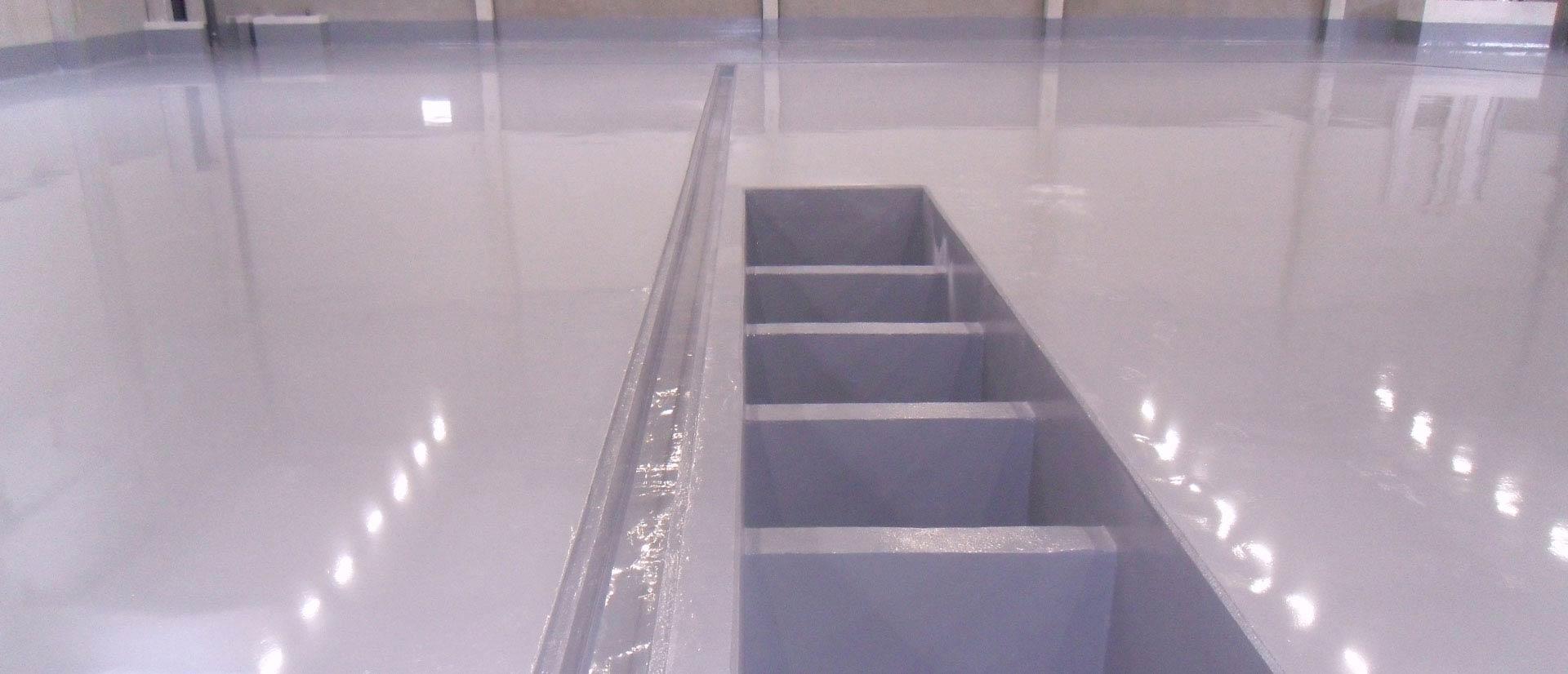 cr ation et pr paration de sols industriels pr s de lyon. Black Bedroom Furniture Sets. Home Design Ideas